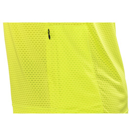 Troy Lee Designs Skyline Air Jersey Men Chartreuse